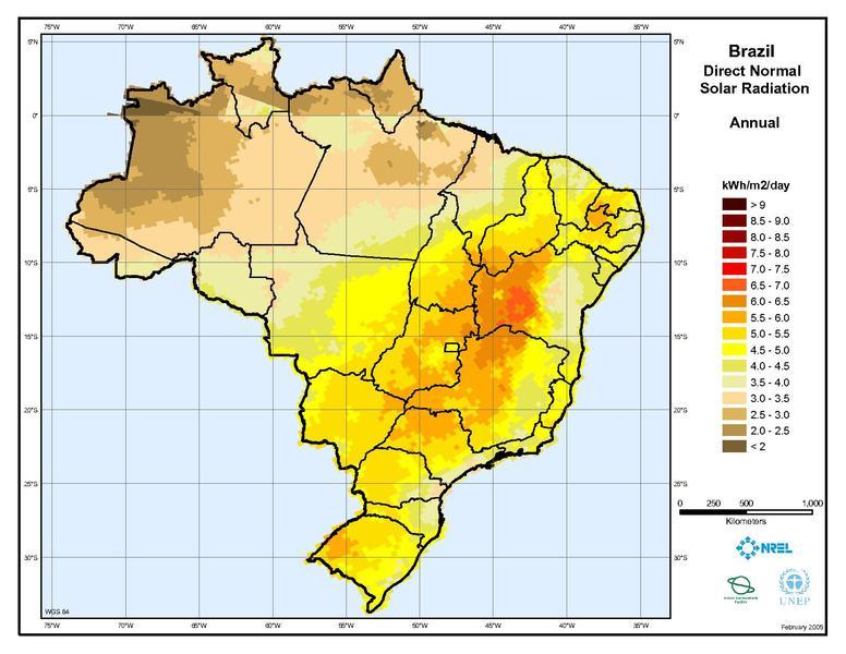 File:NREL-brazil-dir.pdf