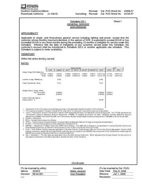 File:Utility Rate SCEgeneral.pdf