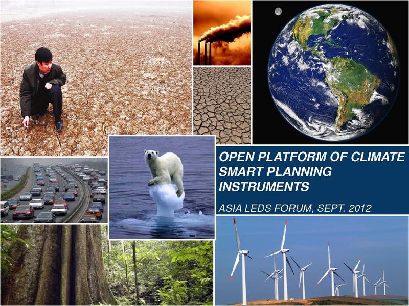 File:Open Platform of Climate-Smart Planning Instruments.pdf