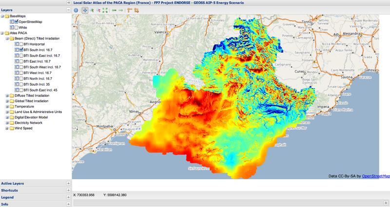 File:PACA atlas screenshot.png