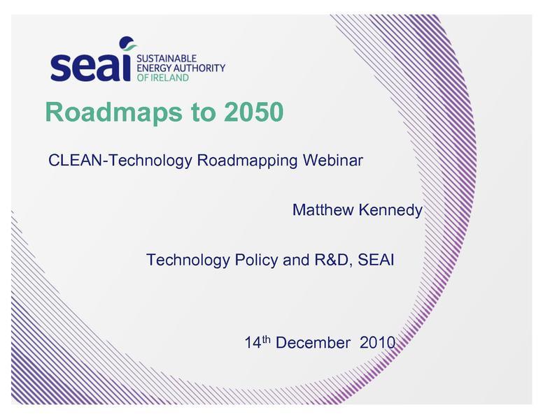File:Roadmaps SEAI.pdf