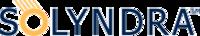 Logo: Solyndra