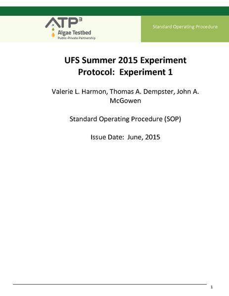 File:ATP3 Summer 2015 UFS Protocol.pdf