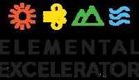 Logo: Elemental Excelerator