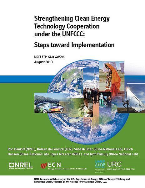 File:File-Strengthening CE Tech.JPG
