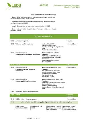 FinalAgenda.pdf