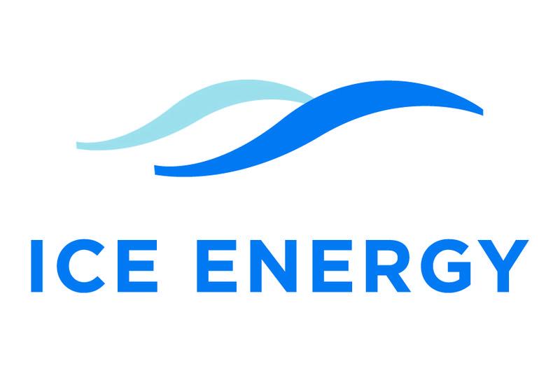 File:ICE logo-new.jpg