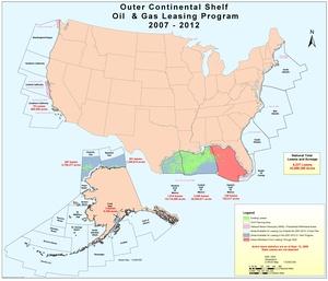 BOEMRE OCS.oil.gas.2007-12.map.pdf