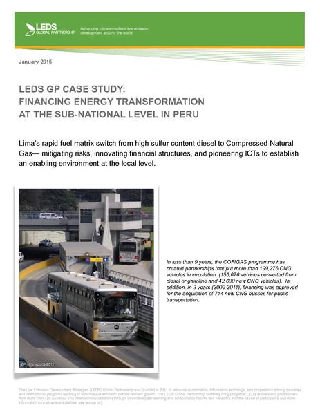 File:LEDS GP Case Study, Lima .pdf