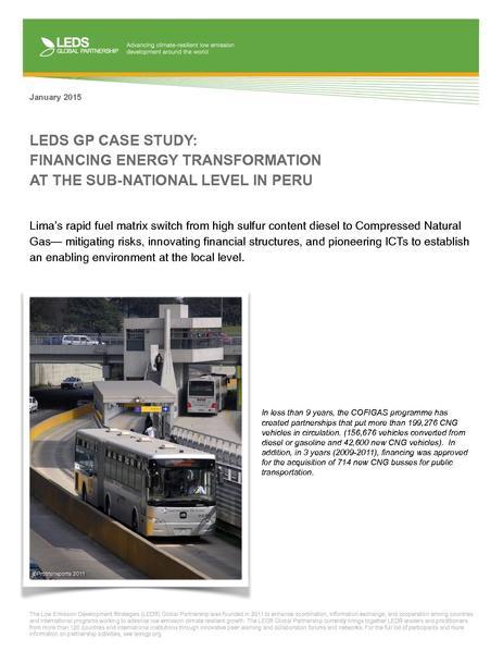 File:LEDS GP Case Study, Lima .pdf