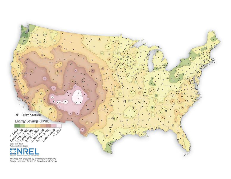 File:NREL-TMY3-Energy-Savings.pdf