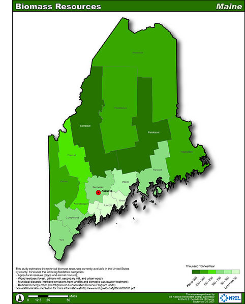 File:NREL-eere-biomass-maine.jpg