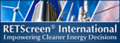 RETScreen logo.png