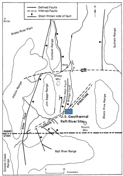 File:Raft River Valley and major structural features.png