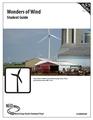 Wonders of Wind Student Guide.pdf