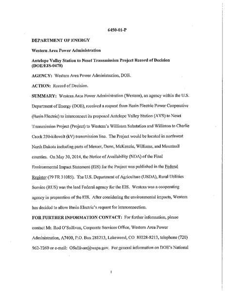File:AVS-Nese ROD-WesternAreaPower.pdf