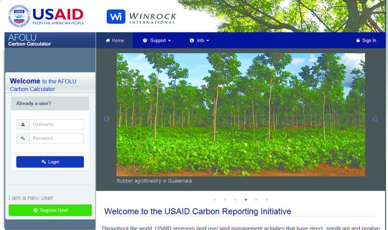 File:Afolu-carbon-calculator-screenshot.jpg