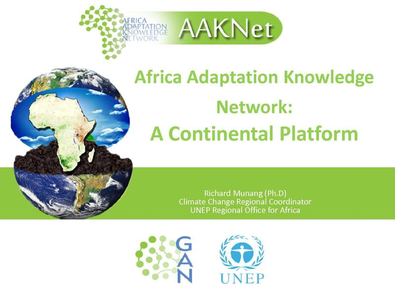 File:Africa Adaptation Knowledge Network.pdf