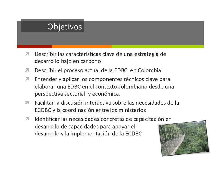 File:Day 1 Slides.pdf