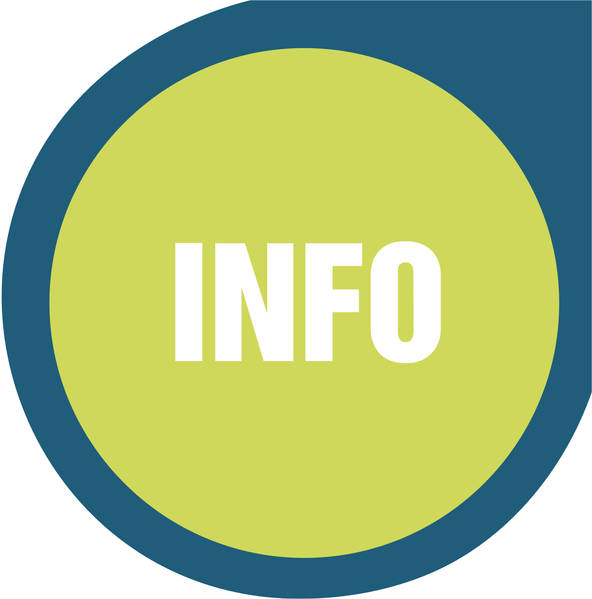 File:Info icon 1.png