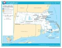 Massachusettspdf.pdf