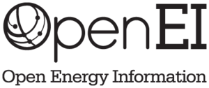 OpenEI logo horizontal name black.png
