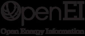 OpenEI logo horizontal name black.png