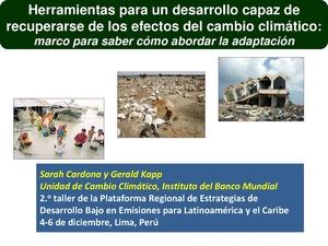Sarah Cardona y Gerald Kapp - Deep Dive Peru Herramientas.pdf