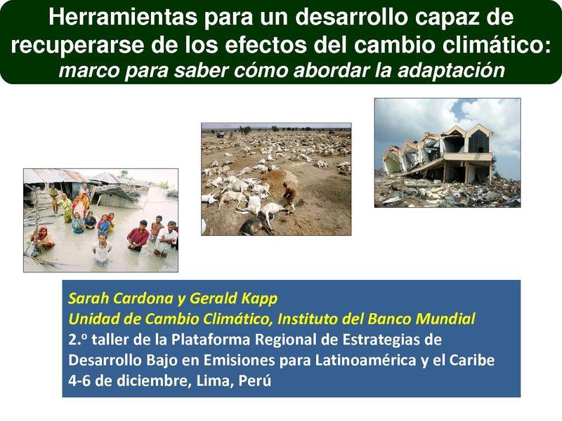 File:Sarah Cardona y Gerald Kapp - Deep Dive Peru Herramientas.pdf