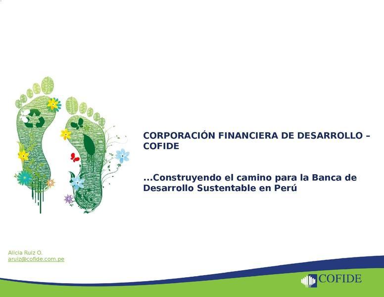 File:Alicia Ruiz - COFIDE.pdf
