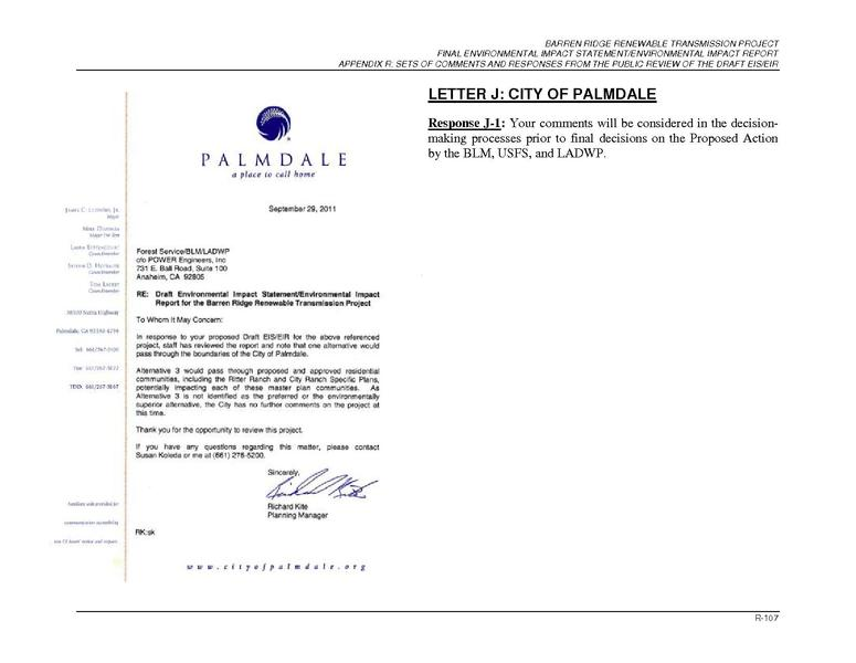 File:Barren Ridge FEIS-Volume II App R Part 2E-Comment Letters JthruO.pdf