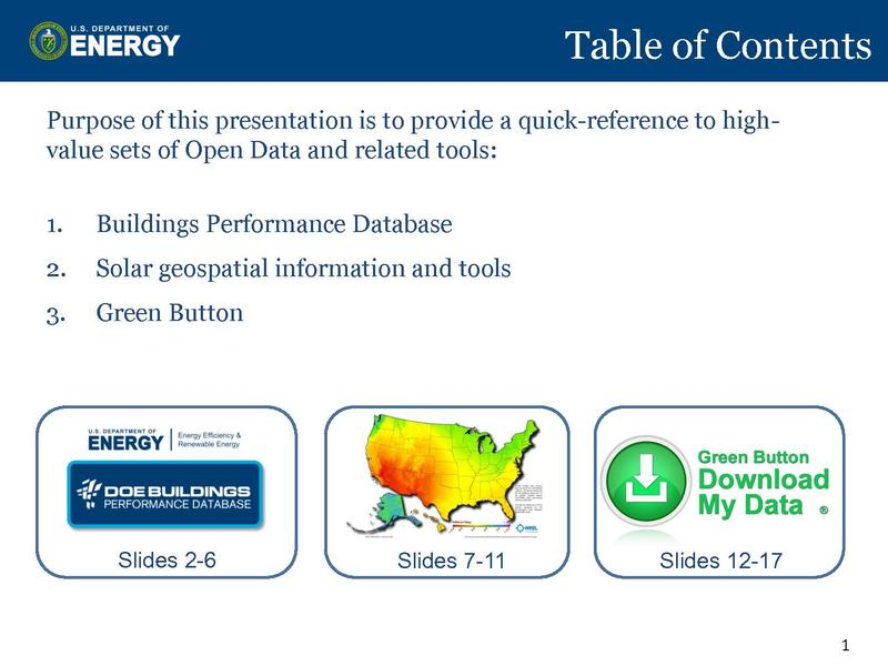 File:Energy Data Jam - Attachment C.pdf