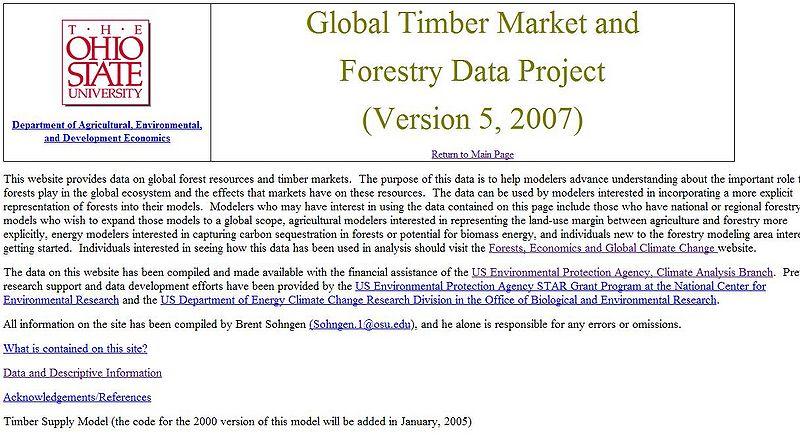 File:GlobalTimber.JPG