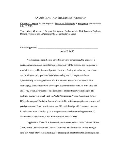 File:KimberlyOgren Thesis.pdf