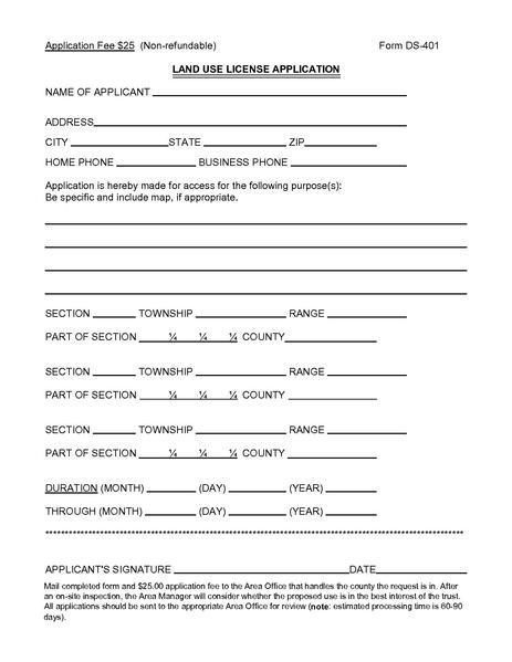 File:LulApplicationForm.pdf