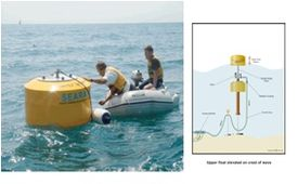 SeaRaser buoy seawater pump.jpg