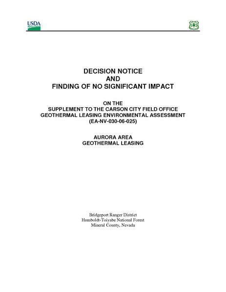 File:USDA-FS-EA-NV-030-06-025 DN and FONSI 2012.pdf
