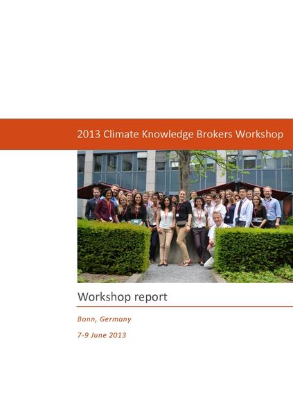 File:2013 CKB Workshop Report.pdf