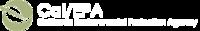 Logo: California Environmental Protection Agency