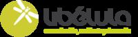 Logo: Libélula
