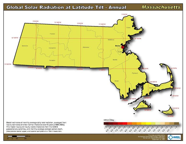 File:NREL-eere-pv-h-massachusetts.pdf