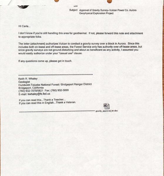 File:NVN-088208 - email2.pdf