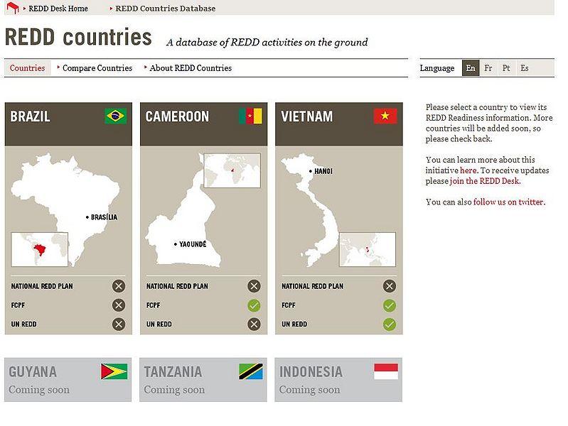 File:REDD countries.JPG