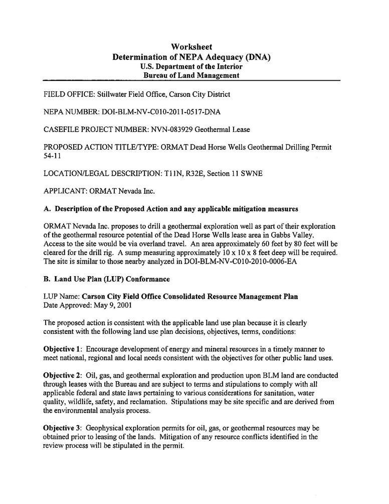 File:DOI-BLM-NV-C010-2011-0517-DNA.pdf