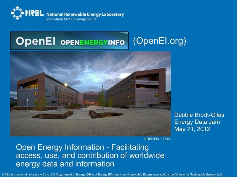 File:Energy Data Jam.pdf