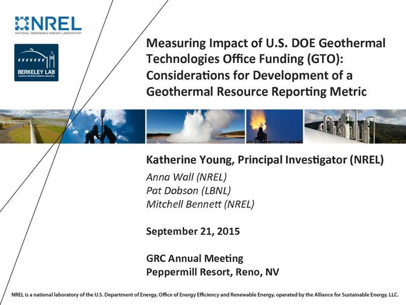 File:GRRM Presentation from Sept 2015 GRC.pdf