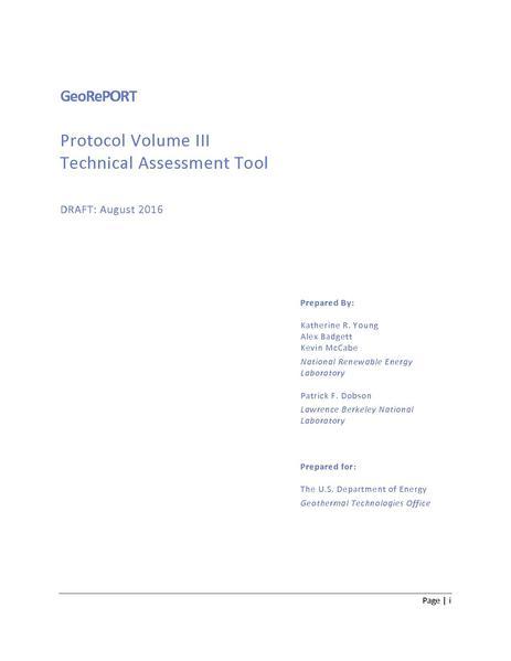 File:GeoRePORT TAT.pdf