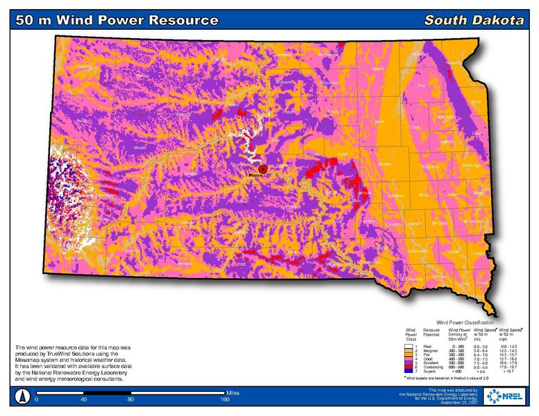 File:NREL-eere-windon-h-southdakota.pdf
