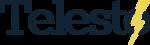 Telesto Logo.png