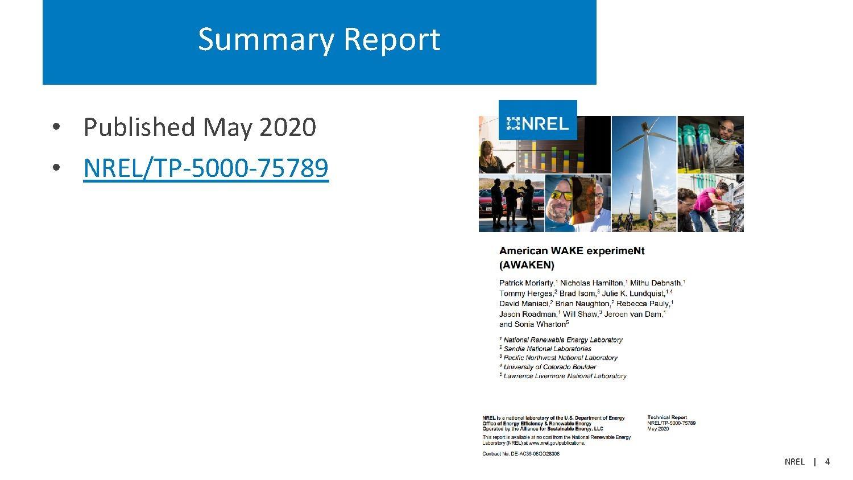 AWAKEN update June 3 2020.pdf